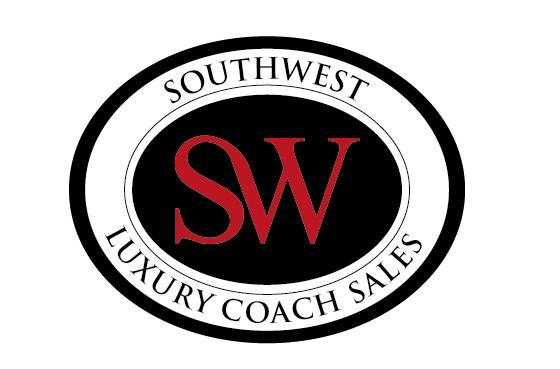 Prevost Coaches For Sale